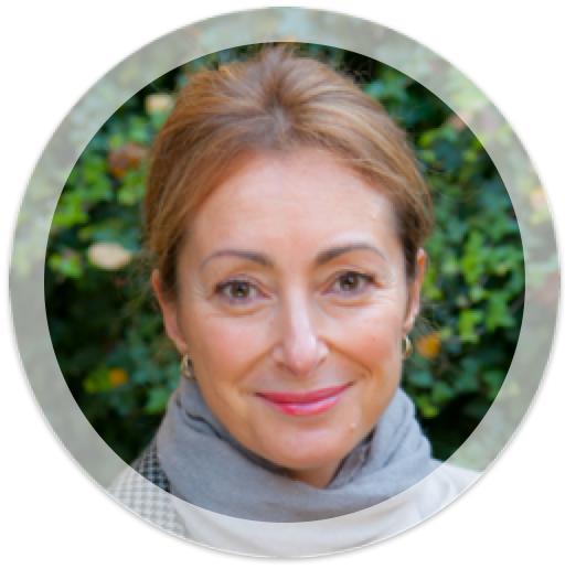 Diane Metta
