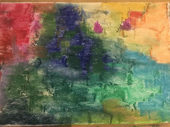 benefits of art therapy Featured